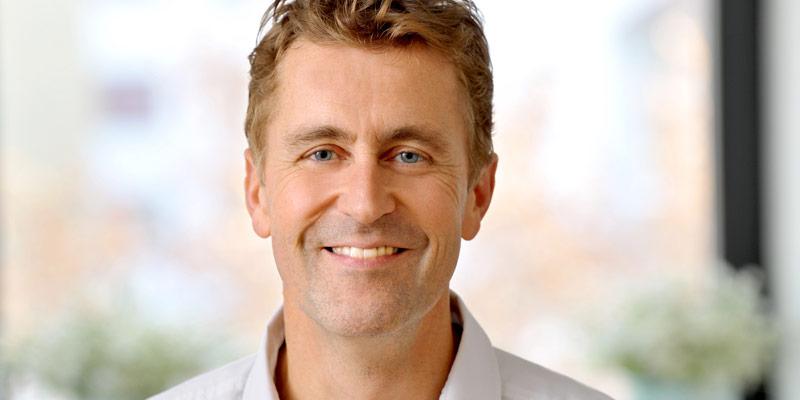 Dr. med. Kai Haberl