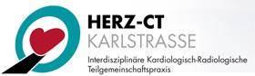 Herz-CT Karlsruhe in der Karlstraße
