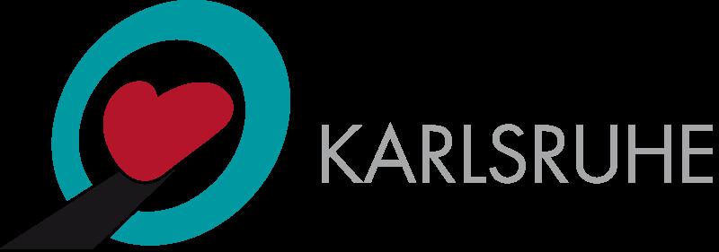 Herz-CT Karlsruhe